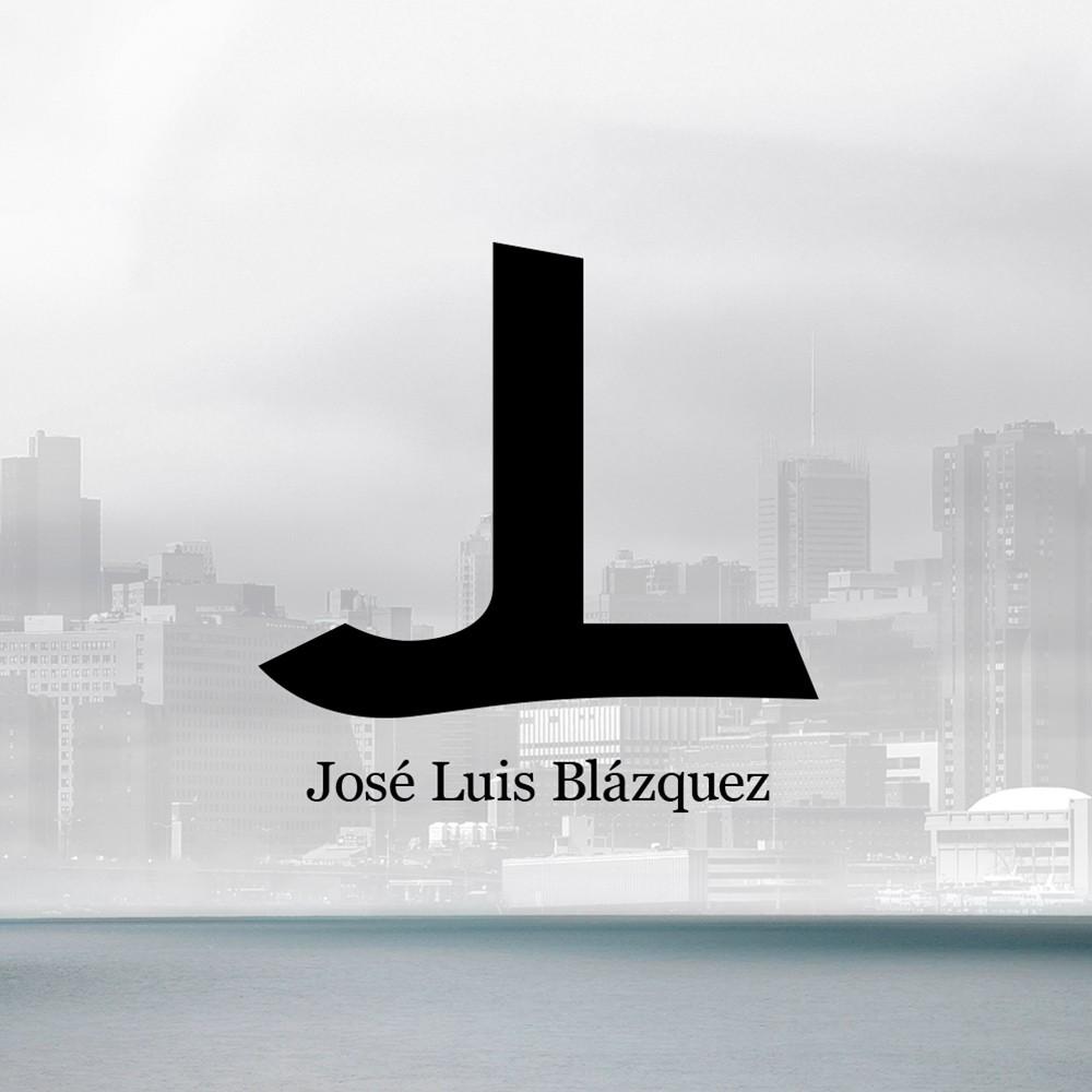 Marca y web para José Luis Blázquez