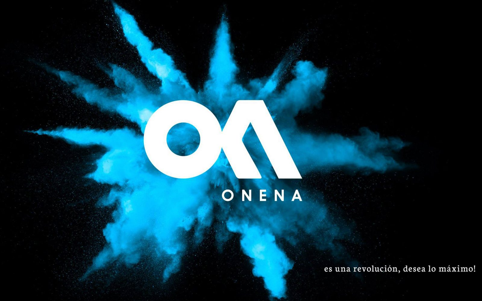 Marca de Onena
