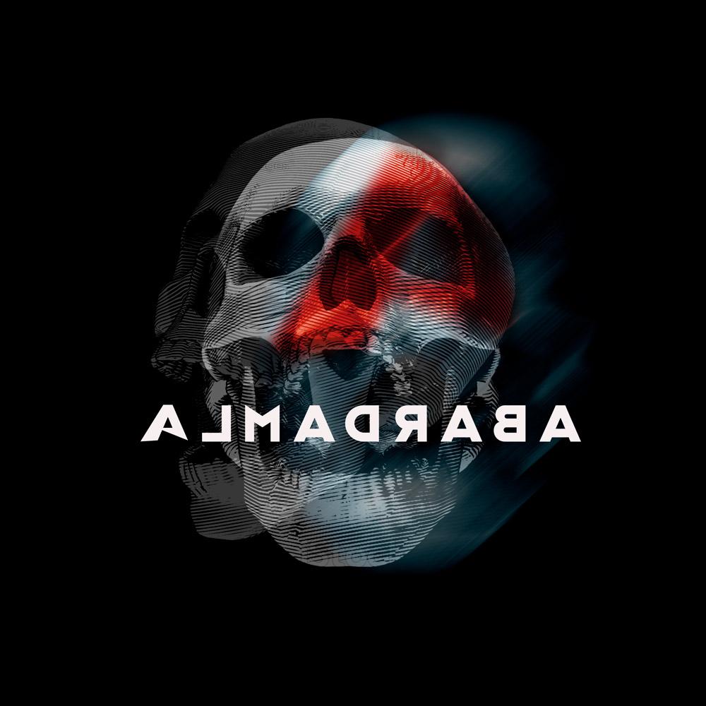 Marca y web para Almadraba