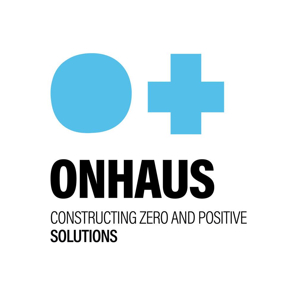 Marca para Onhaus